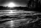 Windy day on Finger Lake. IMG_3923.jpg