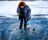 Ice fishing, Finger lake, Wasilla, Alaska. _MG_4300.jpg