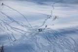Snow boarding, near Hatcher Pass, Wasilla, Alaska. _MG_5265.jpg