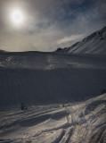 Near Hatcher Pass, Wasilla, Alaska. _MG_5342_3_f2.jpg