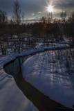 Cottonwood creek, Wasilla, Alaska.  _MG_4850.jpg