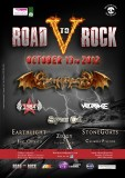 Road to Rock 2012