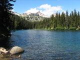 IMG_0279Surprise Lake Gilbert Peak.JPG