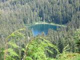 IMG_0283Surprise Lake.JPG