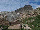 IMG_0323 Goat Rocks Wilderness.JPG