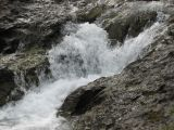 IMG_0334Cascading water.JPG