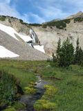 IMG_0343waterfall and creek.JPG