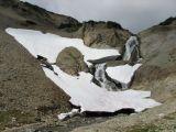 IMG_0344Conrad Creek double falls.JPG