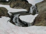 IMG_0348Conrad Cr falls.JPG