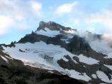 IMG_0413Gilbert Peak.JPG