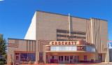 The Crockett in Lawrenceburg, TN