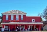 Fayetteville, TX (Pop: 258)