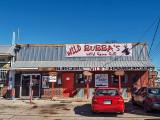 Elroy, Texas