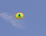 RI 2012 010.jpg
