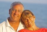 RI Vacation 2012