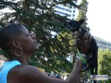 5th Annual Sistahs Steppin' in Pride - August 26, 2006