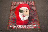 Carnaval 92