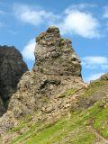 Krajobrazy Skye(IMG_3866.JPG)