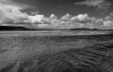 Waikawa Bay, Southland.