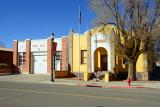 City Hall & Shop.