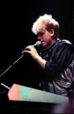 Depeche Mode 1983