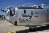 Joe B-24