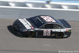88 Dale Earnhardt Jr.