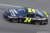 24  Jeff Gordon