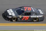 78 Kurt Busch