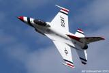 Thunderbird #5