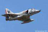 A-4C Skyhawk