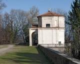 Sixth Chapel