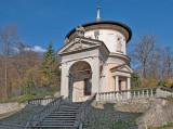 Seventh Chapel