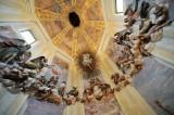 Twelfth Chapel