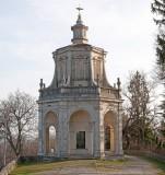 Thirthteenth Chapel