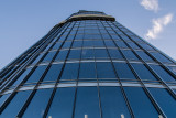 Top of the Burj