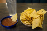 12/14/2012  Chips and Salsa