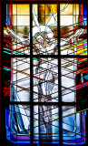 Crucified Jesus stained glass _MG_8870.jpg