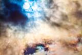 Colorful clouds  _MG_9440.jpg