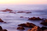 Pacific sunset _MG_1726.jpg