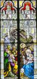 The wise men visit Jesus IMG_9139.jpg