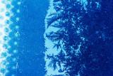 Frost on window _MG_5463.jpg