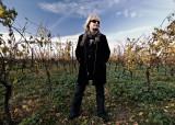 The  Grapeyard