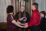 Jim and Madeline's Wedding 12/12/12