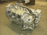 SOLD! 3.0 RSR Twin-Plug Race Engine #1