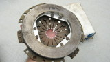 215mm F&S 906 Carrera Alloy Racing Pressure Plate