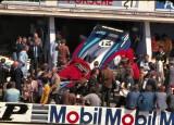 1971 Le Mans 24 Hours - Photo 1