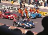 1971 Le Mans 24 Hours - Photo 2