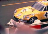 1971 Le Mans 24 Hours - Photo 4