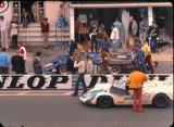 1971 Le Mans 24 Hours - Photo 5